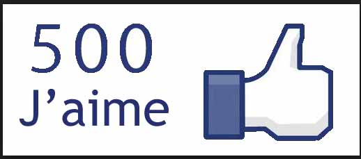 500jaime
