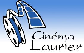 Cinéma Laurier